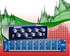 Peripherie & Signalbearbeitung