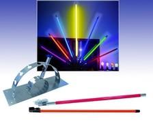 Effektröhren & LED Stäbe