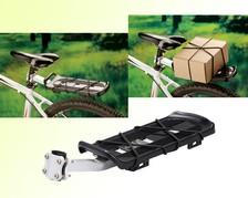 Fahrrad-Gepäckträger