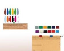 Farbsignale