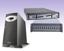 RAID Systeme