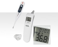 Fieber-Thermometer