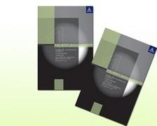 Fineart-Papier