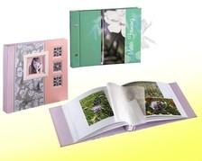 Foto Schraubalbum