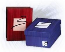 Foto Boxen