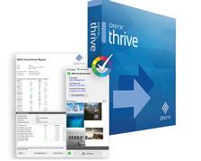 Grafik / CAD Software Retail