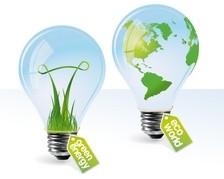 Grüne Technologien