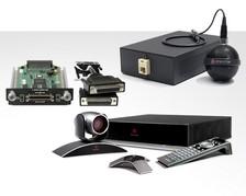 Videokonferenz Zubehör