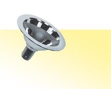 Halogenlampen - Sockel: BA