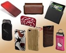 Handy & Smartphone Taschen