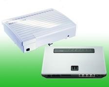 ISDN Endgeräte