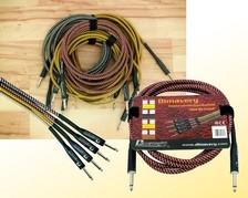 Instrumenten-Kabel