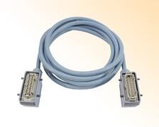Kabel 230V Hochlast