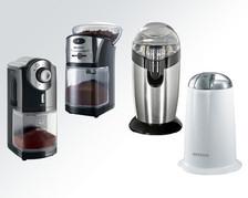 Kaffee-Mühlen