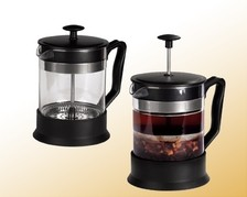 Kaffee-/Tee-Bereiter