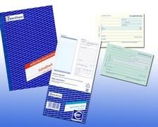 Kasse & Buchhaltung