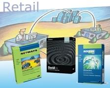 Kommunikationssoftware Retail