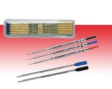 Kugelschreiber-Minen