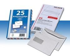 Kuverts & Umschläge