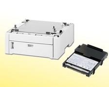 LED Drucker Zubehör