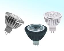 LED-Lampen - Sockel: B22