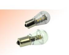 LED-Lampen - Sockel: BA15s