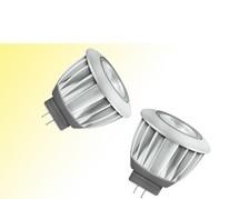LED-Lampen - Sockel: GU4