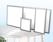 LED Deckenleuchten / Panel