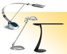 LED Schreibtischleuchten