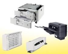 Laserdrucker Zubehör