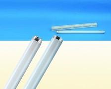 Leuchtstoffröhren - Sockel: G13