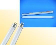 Leuchtstoffröhren - Sockel: G5
