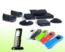 Lync Systeme: SIP