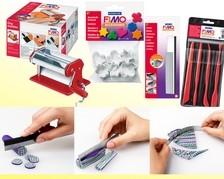 Modellier-Werkzeuge