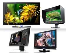 Monitore & TV