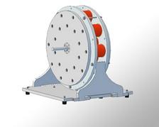 Free Energy Motor-Generator Kits