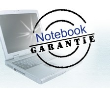 Notebook & Netbook Garantie
