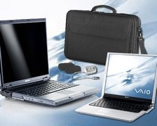 Notebook & Netbook