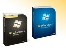 PC OS Vollversion Retail