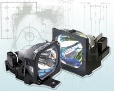 Projektoren Lampen
