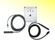 Raumcontroller & Sensoren