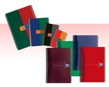 Registerbücher