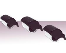 Roll-Löscher