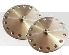 Rotoren für Generatoren