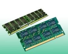 DDR SO-DIMM