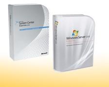 Server OS Vollversion Retail