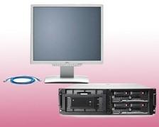 Server Bundles