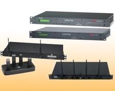 Sound Systeme HD