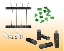 Sound Systeme Zubehör
