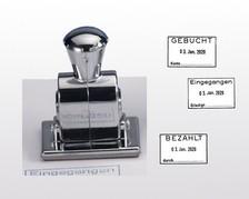 Stema Stempel